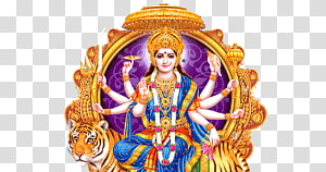 Ilustração do Deus Hindu, Parvati Durga Shiva Devi, telugu PNG clipart