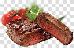bife grelhado, costeletas de bife Chophouse restaurante Churrasco, carne de bovino PNG clipart