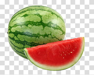 melancia verde, melancia Crisp Seedless fruit Sweetness, melancia PNG clipart