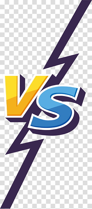 vs illustration, Futebol Adobe Illustrator, Caixa de contraste relâmpago png