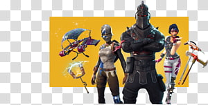 Fortnite, Fortnite Battle Royale PlayerUnknown \ Battlegrounds PlayStation 4 Battle royale jogo, Fortnite png