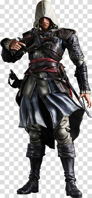 Assassin's Creed: Brotherhood Assassin's Creed III Ezio Auditore Assassin's Creed Rogue, outros PNG clipart