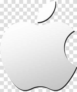 Logotipo da Apple, logotipo da Apple Icon, logotipo da Apple png