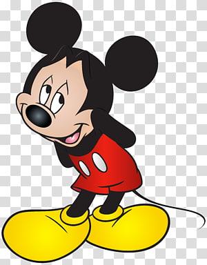 Castelo da ilusão estrelado por Mickey Mouse Minnie Mouse iPhone 5s iPhone 5c, Mickey Mouse grátis, ilustração Mickey Mouse PNG clipart