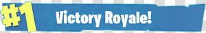 Fortnite Battle Royale Jogo de battle royale PlayStation 4, Fortnite, aplicativo Victory Royale png