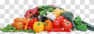 Salada de frutas Vegetal Pimenta de banana Auglis Comida, Sombreamento de legumes, molho de legumes PNG clipart