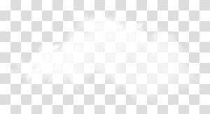Simetria ângulo ponto preto e branco padrão, nuvem, whit e fundo preto PNG clipart