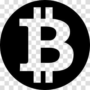 Ilustração Bitcoin, Bitcoin PayPal Cryptocurrency Ethereum Litecoin, bitcoin png