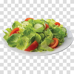 tomate, pepino e repolho, Pizza Salada grega Antipasto Molho italiano, Salada png