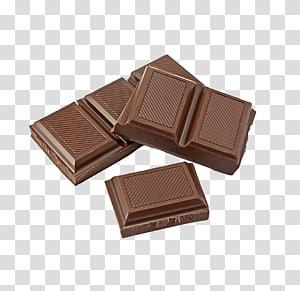 barras de chocolate, barra de chocolate barra de hershey leite twix, chocolate três PNG clipart