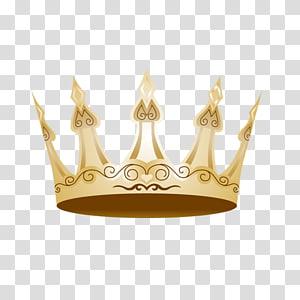 da coroa de ouro, coroa da rainha Elizabeth, a rainha mãe, logotipo da coroa de ouro PNG clipart