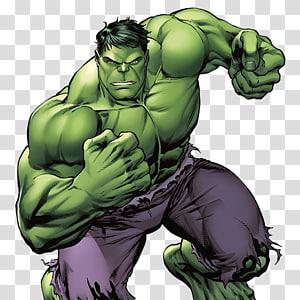 incrível ilustração do hulk, ela-hulk viúva negra capitão américa, esmagando PNG clipart