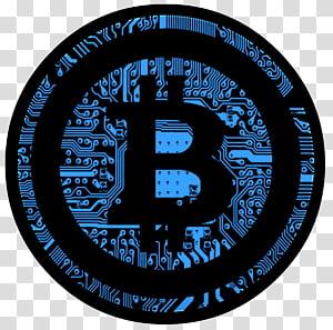 Troca de criptomoedas Bitcoin Ethereum Blockchain, bitcoin png