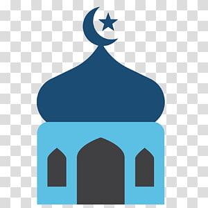 ilustração de mesquita, Turquia Al-Masjid an-Nabawi Mesquita Allah Icon, Eid al AdhA mesquita na Arábia PNG clipart