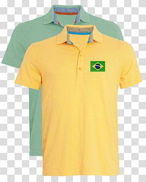 T-shirt Camisa polo Manga gola Polo polo, Polo PNG clipart