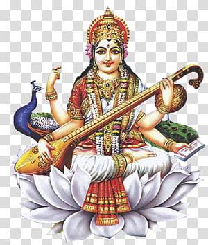 mahadeva basant panchami saraswati vandana mantra puja, hinduísmo PNG clipart