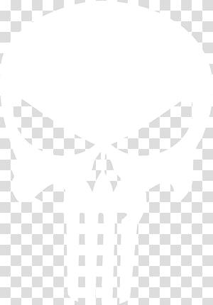 email instituto universitário das nações unidas na informação da computação e da sociedade grupo do datacard mailchimp, punisher skull PNG clipart