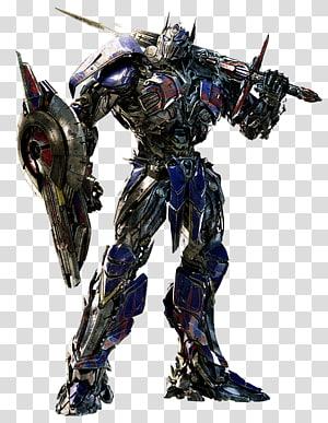 Ilustração Optimus Prime, Transformers: O jogo Optimus Prime Bumblebee Megatron, Optimus Prime s png