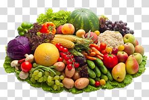 variedade de frutas, suco de frutas vegetais comer, esboço de frutas frutas cartoon 3d, frutas frescas, legumes png