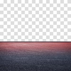 ilustração de pavimento marrom, piso parede telha padrão, material de estrada de asfalto png