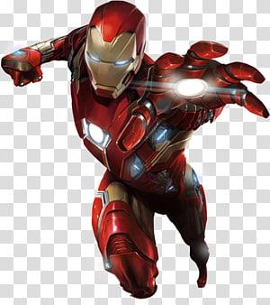 Homem de Ferro da Marvel, Iron Man Desktop, ironman PNG clipart