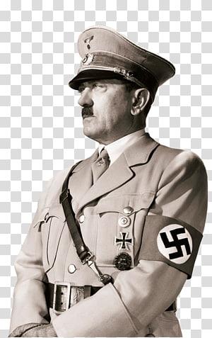 Adolf Hitler Alemanha nazista Partido nazista, Adolf Hitler, Adolf Hitler png
