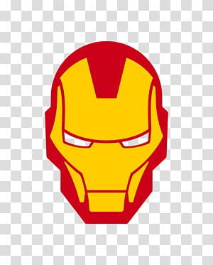 Homem de Ferro, Homem de Ferro Homem-Aranha Capitão América Thor Marvel Comics, Homem de Ferro png