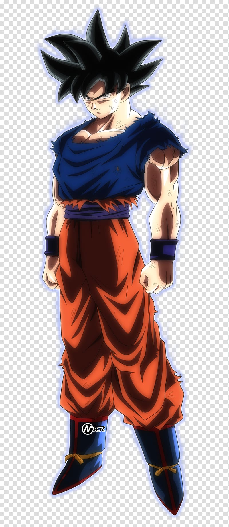 Goku Filho, Goku Troncos Vegeta Gohan Piccolo, goku png