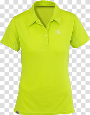 camisa polo verde, camiseta polo, camisa polo PNG clipart