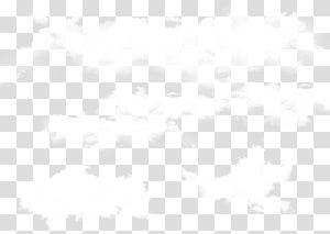 nuvens brancas e céu azul, nuvens do céu criativas PNG clipart