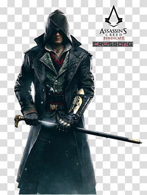 Assassins Creed Syndicate Assassins Creed: Origins Assassins Creed: Irmandade Assassins Creed III, Assassin Creed Syndicate PNG clipart