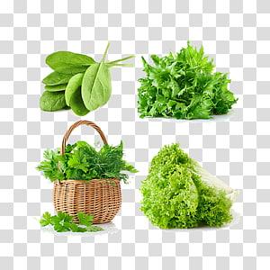 vegetais de folhas verdes, vegetais Auglis Basket Food Fruit, uma variedade de vegetais PNG clipart