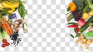 variedade de modelo de legumes, cozinha vegetariana vegetal de folha fruta, fundo de legumes e frutas PNG clipart