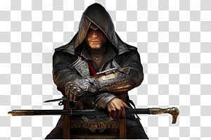 Assassin's Creed, Assassins Creed Syndicate Assassins Creed III Assassins Creed: Origins, Arquivo do Sindicato Assassin Creed PNG clipart
