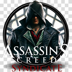 Assassins Creed Syndicate Unidade de Assassins Creed Assassins Creed: Origins Assassins Creed Chronicles: China, Assassin Creed Syndicate PNG clipart
