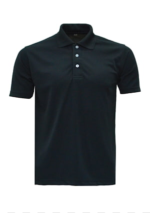t-shirt camisa polo ralph lauren corporation, polo camisa PNG clipart