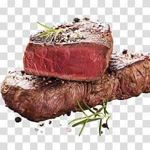 carne grelhada, steak diane chophouse restaurante filé de bife de cozinha, bife PNG clipart