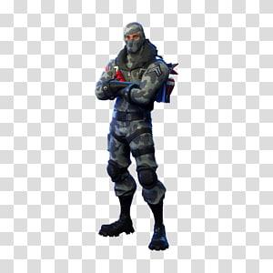 fortnite soldado personagem ilustração, fortnite batalha royale vídeo game xbox um batalha royale jogo, outros png
