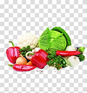 arte de arranjo de vegetais, comida orgânica cozinha indiana frutas vegetais, legumes PNG clipart