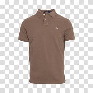 camisa de polo t-shirt camisa de polo manga, polo PNG clipart