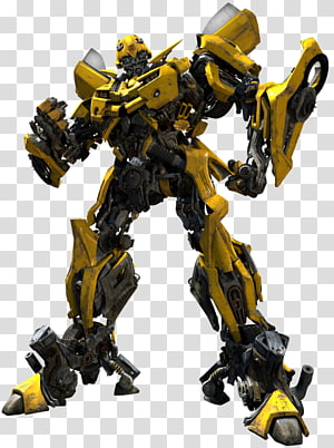 Transformers: War for Cybertron Bumblebee Optimus Prime Autobot, transformadores png