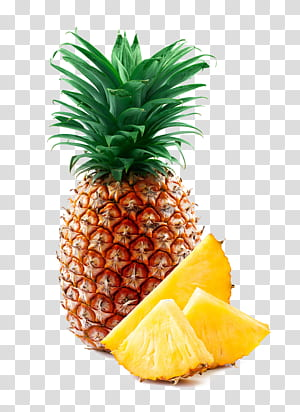 Conservas de frutas de abacaxi Smoothie de suco, abacaxi de frutas de abacaxi, frutas de abacaxi laranja png