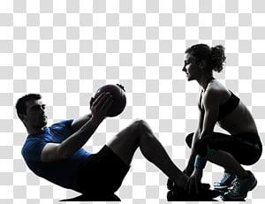 Exercício Aptidão física Treinamento com pesos Treinador pessoal Centro de fitness, preparador físico png