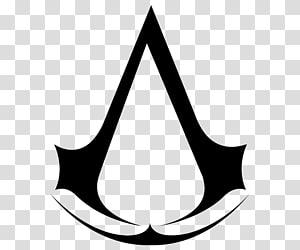 Assassins Creed III Assassins Creed: Origins Assassins Creed Unity, Assassins Creed PNG clipart