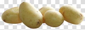 batatas, batatas assadas, batatas fritas, feijão, batatas PNG clipart