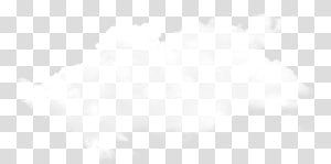 Padrão branco, sonho nuvem nuvens escova, Baiyun PNG clipart