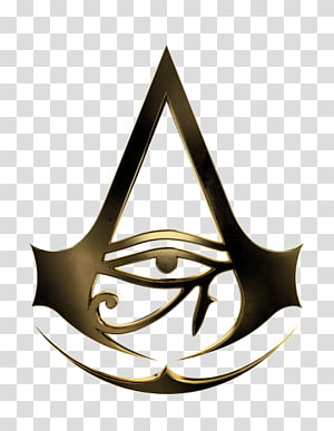 Assassin's Creed: Origins Assassin's Creed II Assassin's Creed: Brotherhood Vídeo game, outros PNG clipart