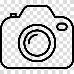 ícone de câmera, ícones de computador de câmera, desenho de câmera PNG clipart