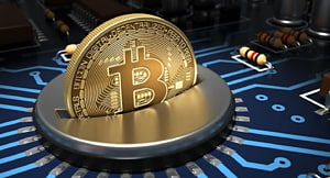 Troca de criptomoeda Bitcoin Blockchain Ethereum, bitcoin png