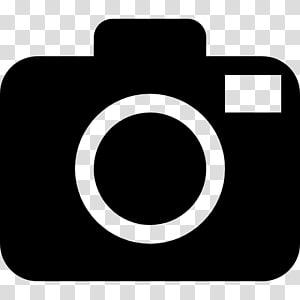 ícones de computador câmera, câmera PNG clipart
